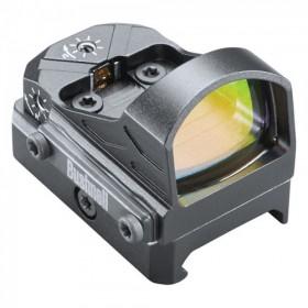 Red Dot Advance Reflex Sight 5 MOA Red Dot - Bushnell