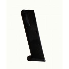 Caricatore cal 9mm 9x21 16 colpi per Tanfoglio CZ Jericho - E-Lander