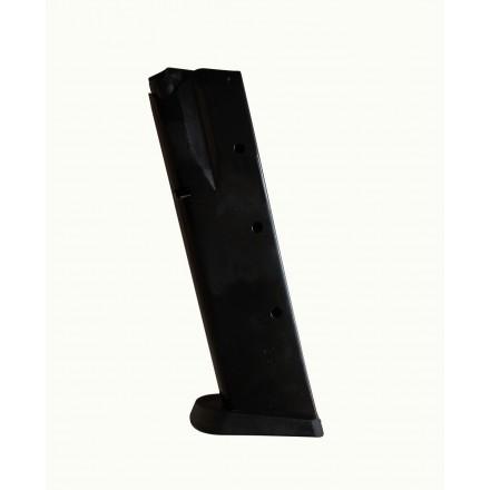 Magazine 9mm 9x21 16 rounds for Tanfoglio CZ Jericho - E-Lander