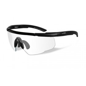 WILEY X BALLISTIC SUNGLASSES CLASSIC SABER™ ADVANCED