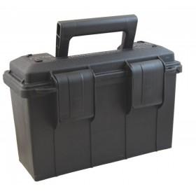 Porta Munizioni SmartReloader Modular Ammo Can M19A1