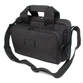 "Sporster Shooters bag 13""x9""x4.5"" - Blackhawk"