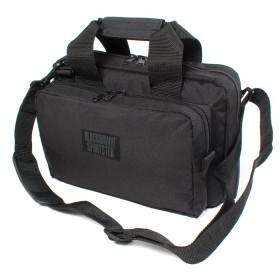 Sporster Shooters Bag per 2 pistole 33x23x11.5cm - Blackhawk