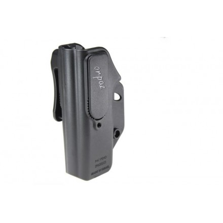 IDS Multi Purpose Holster
