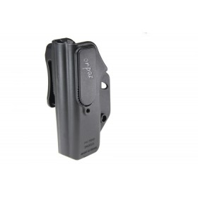 Fondina Glock Multi - IDS
