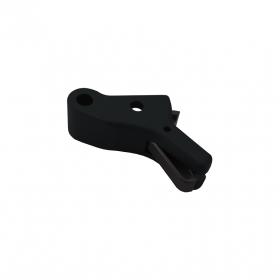 Trigger CZ P10 - CZ