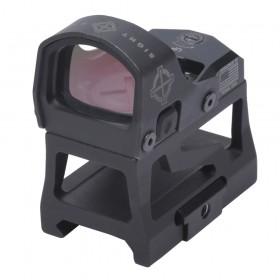 Mini Shot M-Spec FMS Meopta - Sightmark