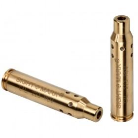 .223, 5.56x45 NATO Boresight - Sightmark