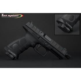 Magazine pad +2 shots Beretta APX - Toni System