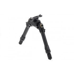 "TBNR Bipod 7""-9"" Center Height M-LOK - UTG PRO"