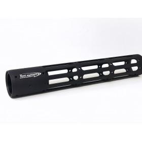 Handguard AR15 cal. 9 - Toni System