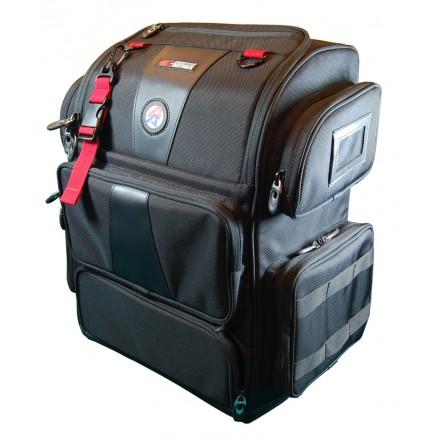 CED/DAA Range pack medium size