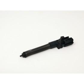 Firing Pin Assembly CZ P10C - CZ
