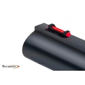Adhesive Front Sight Cal. 12 - Toni System
