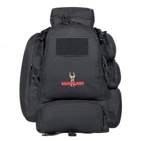 Shooter's Range Backpack - Safariland