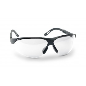 Elite Sport Glasses - Walker's