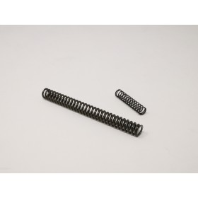 Hammer Spring 9 lb for CZ 75 SP01/Shadow 2/TS - Matt Competition Products