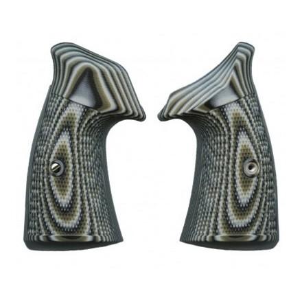 N-Frame Tactical Diamond Square Bottom Grips VZ