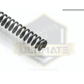 Ultimate Hammer Spring for CZ 75 SP01 Shadow/Shadow 2/TS - Ultimate