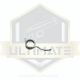 Ultimate Sear Spring for CZ75 SP01 Shadow/Shadow2/TS - Ultimate