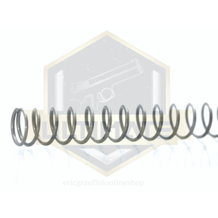 Ultimate Recoil Spring for CZ 75 SP01 Shadow/Shadow2/TS - Ultimate