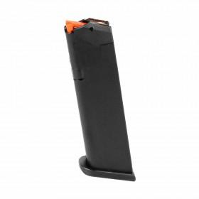 Glock 17 GEN5 Magazine 9x21 17 rounds