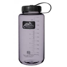 Bottiglia Tritan a Bocca Larga, colore Affumicato (1 Litro) - Helikon Tex