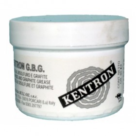 Grease Kentron 80gr.