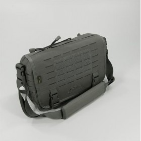 Small Messenger Bag - Helikon Tex
