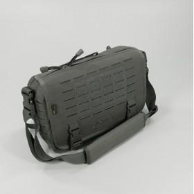 Small Messenger Bag - Helikon Tex