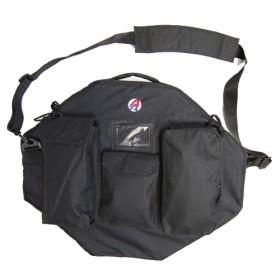 DAA Target Bag Classic IPSC Target