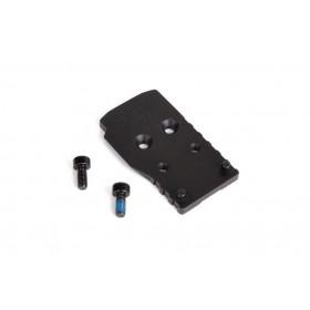 Romeo 1 Handgun Mounting Kit per Glock MOS - Sig Sauer