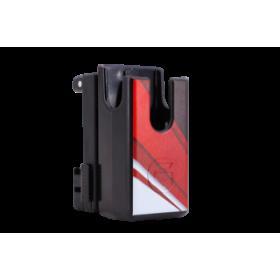 "Porta Caricatore Ghost 360 ""S"" - Ghost International"