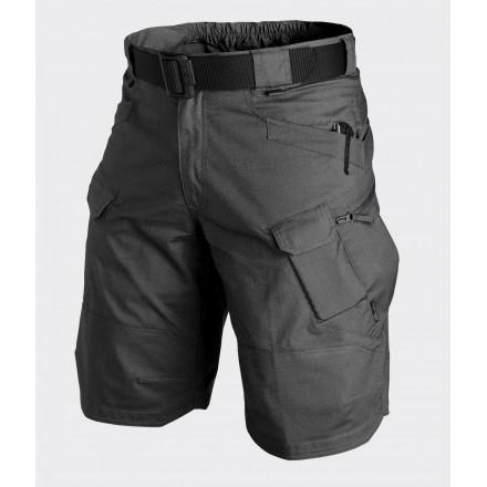 Urban Tactical Shorts Helikon