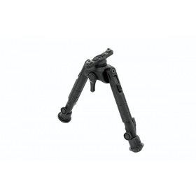 "UTG® Recon 360® TL Bipod, 7""-9"" Center Height, M-LOK® - UTG"