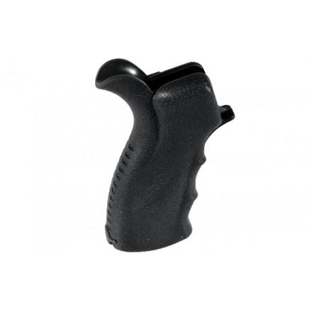 Ergonomic Pistol Grip, for AR15 - UTG