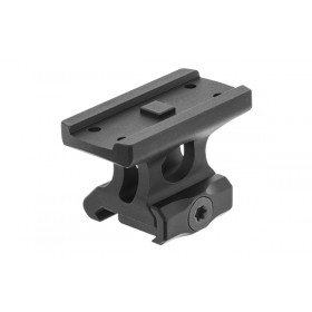 UTG Super Slim T1 Mount, Absolute Co-witness - UTG