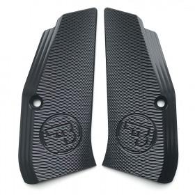 Aluminium Grips for CZ 97 - CZ