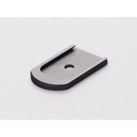 Aluminium Pad for CZ 75 16 Round, 3,6 mm - CZ