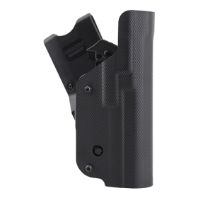 Ghost III Holster + Rotation Module
