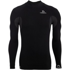 Maglia termica manica lunga Volcan Thermo Xtrem LURBEL