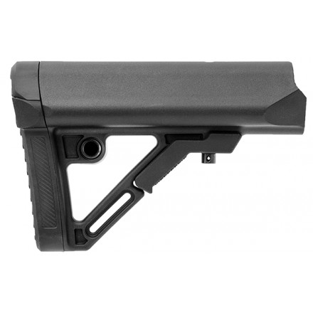 S1 Stock Ops Ready Model 4, for AR15 and M4 - UTG