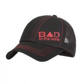 """Berretto """"Bad to the Bone"""" - Helikon Tex"""