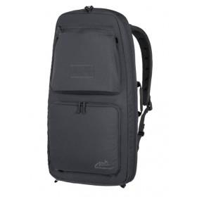 Sbr Carrying Bag - Helikon Tex
