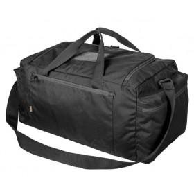 Urban Training Bag, Cordura - Helikon Tex