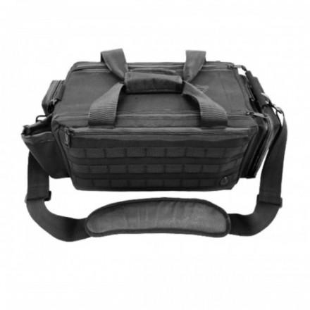 All-in-1 Range/Utility Bag UTG