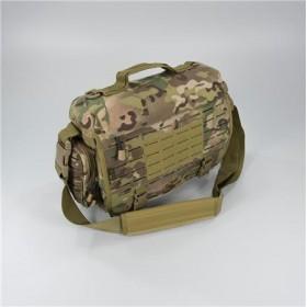 Messenger Bag, Cordura - Helikon Tex