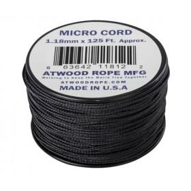 "Cavo Tattico ""Micro Cord"" - Helikon Tex"