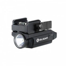 Torcia PL-Mini 2 Valkyrie - Olight