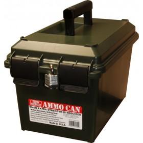 Valigietta Porta Munizioni Ammo Can AC11 - MTM